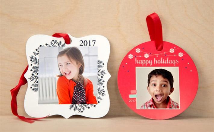 christmas & holiday ornament