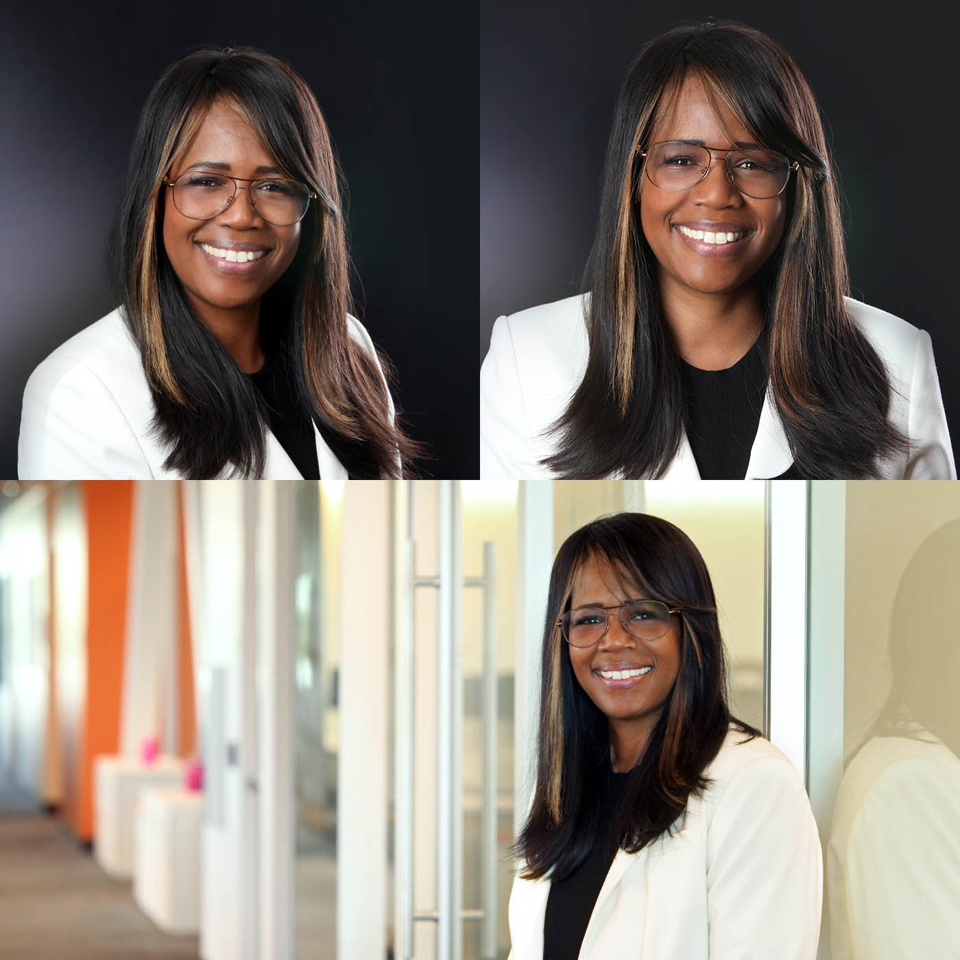 female business photos