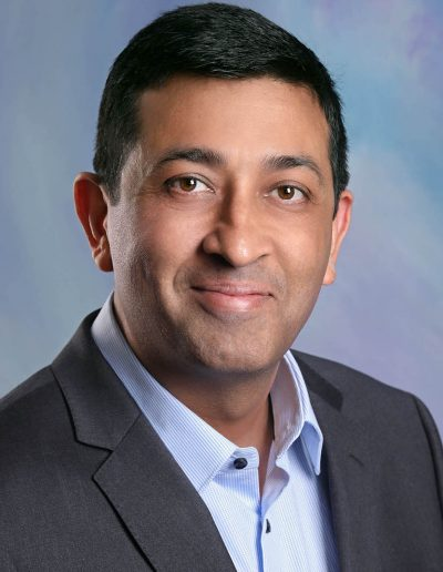 male portrait with shirt and jacket
