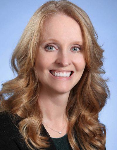 female business photo