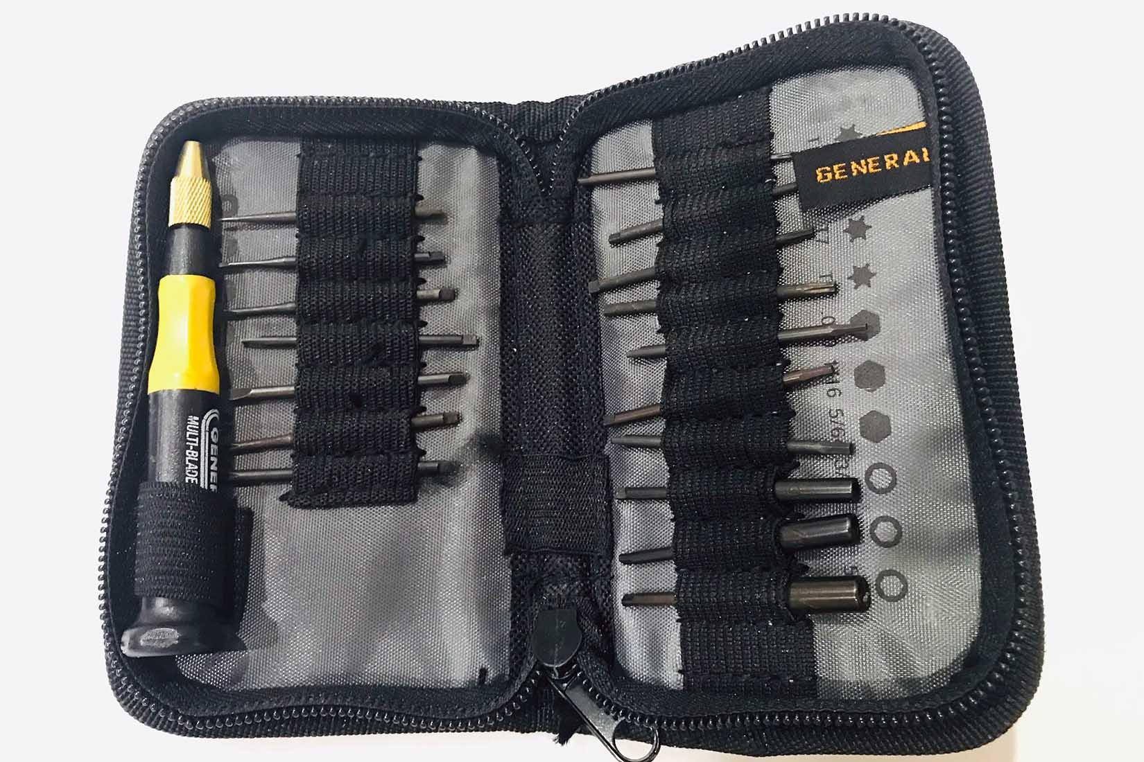 small screw driver tools